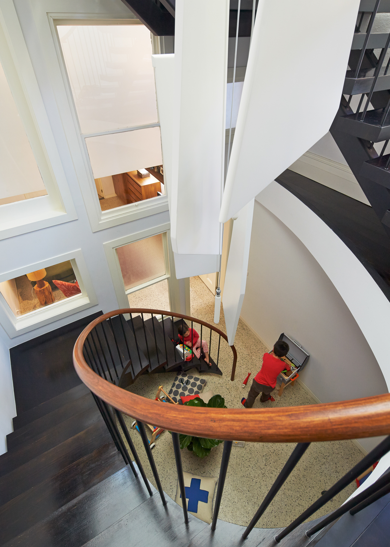 cubo-house-phooey-architects-the-design-emotive-26.jpg