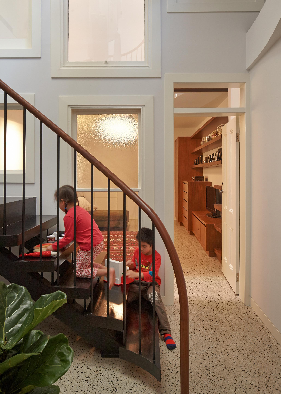 cubo-house-phooey-architects-the-design-emotive-27.jpg