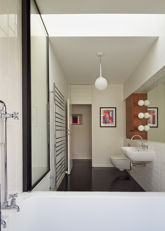 cubo-house-phooey-architects-the-design-emotive-32.jpg