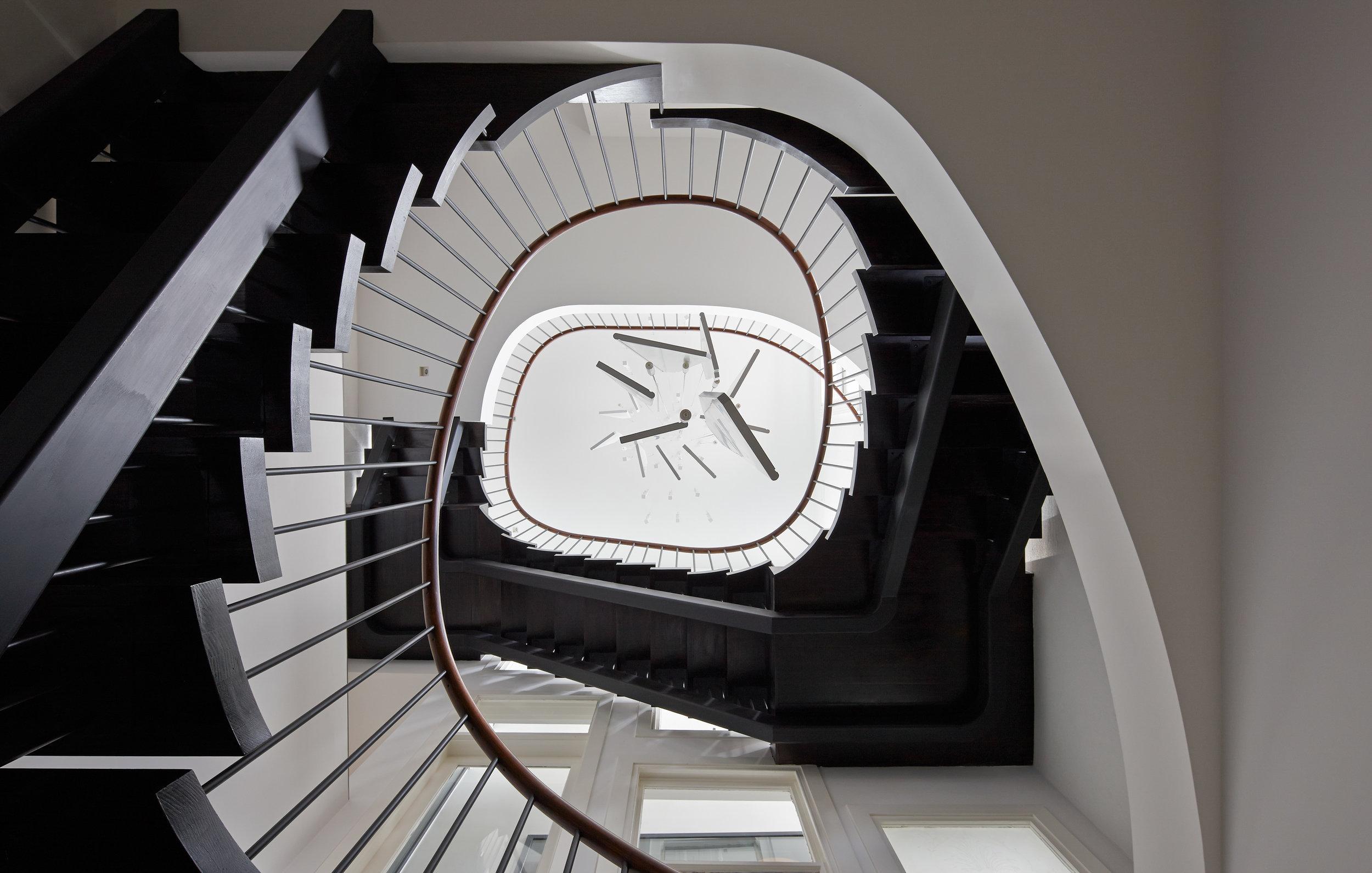 cubo-house-phooey-architects-the-design-emotive-34.jpg