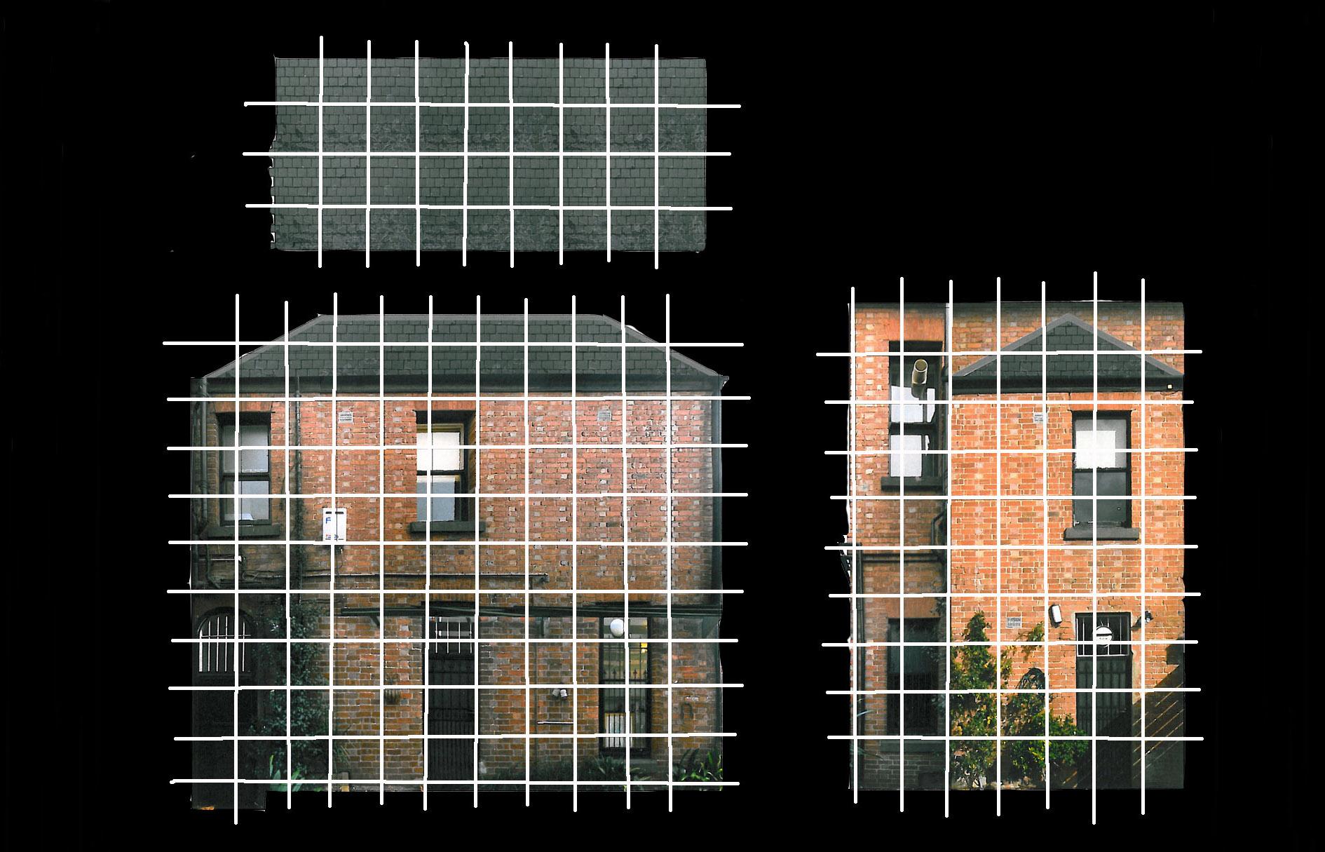 PHOOEY Architects Cubo House Cubomania Grid.jpg