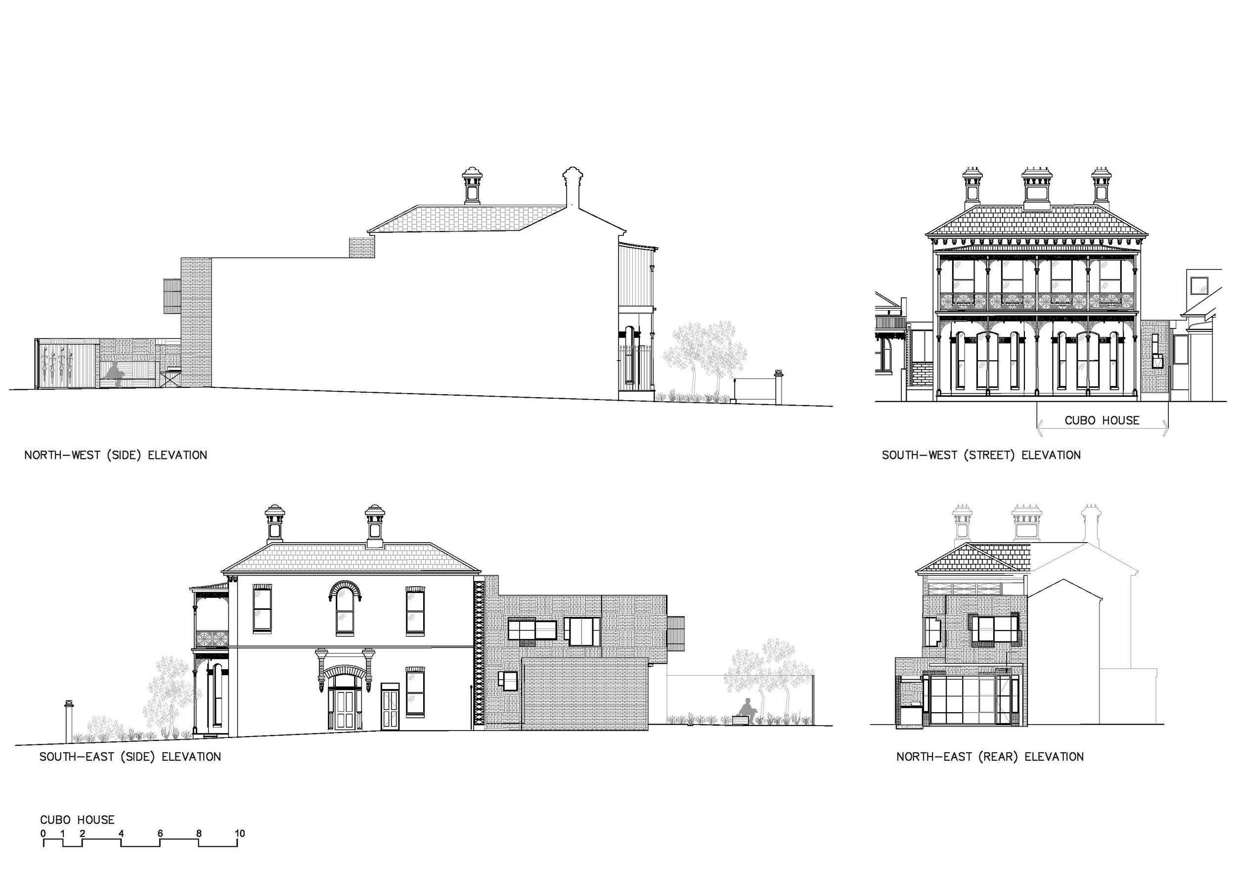 PHOOEY Architects Cubo House ELEVATIONS.jpg