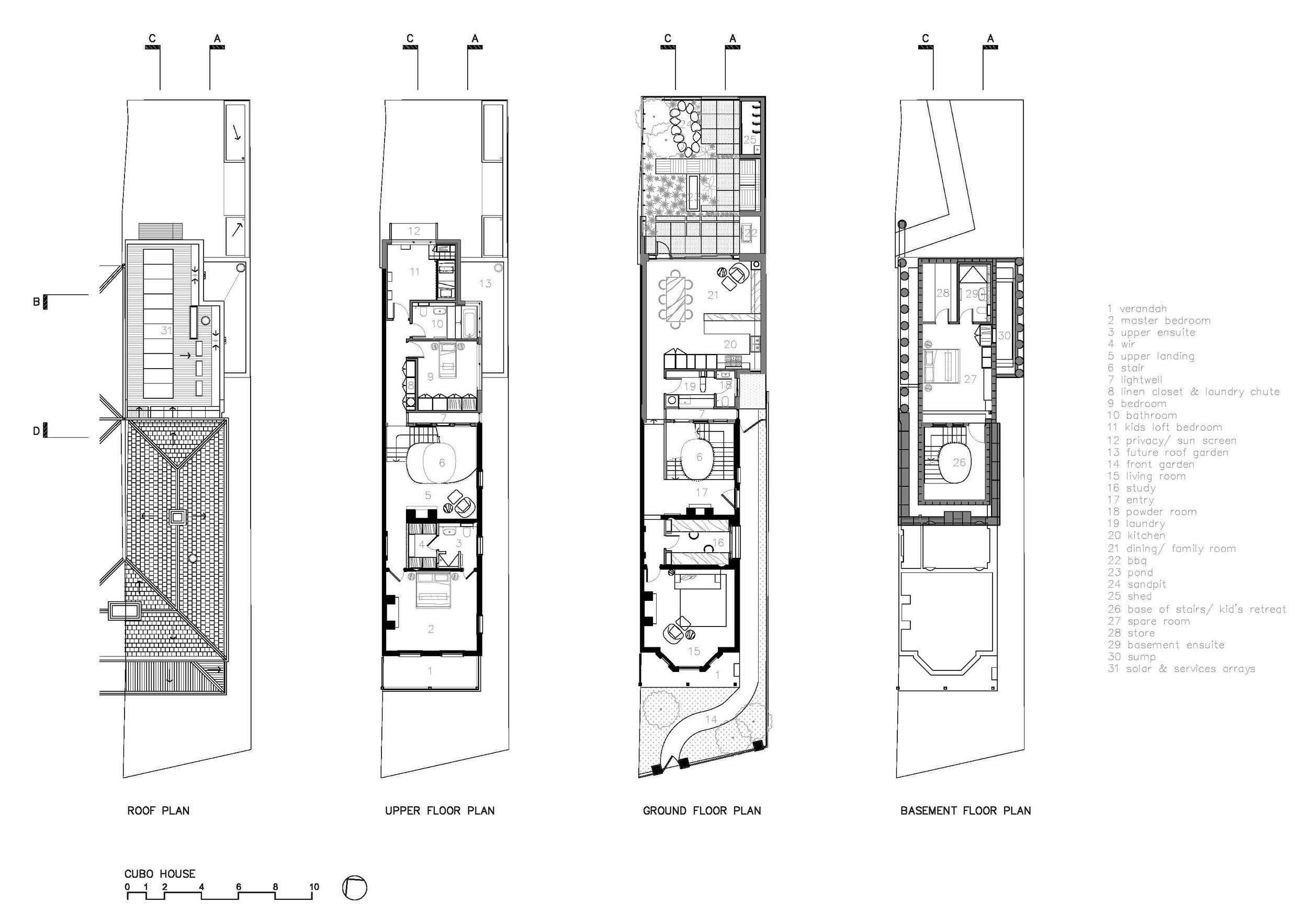 PHOOEY Architects Cubo House PLANS.jpg