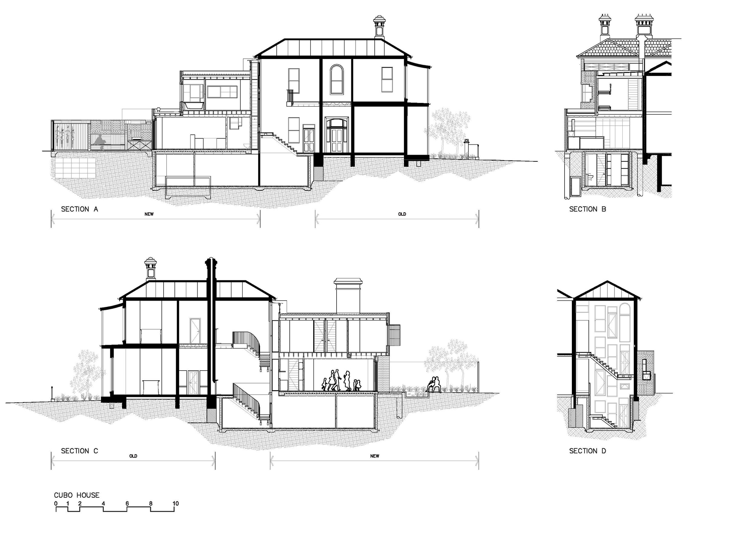 PHOOEY Architects Cubo House SECTIONS.jpg