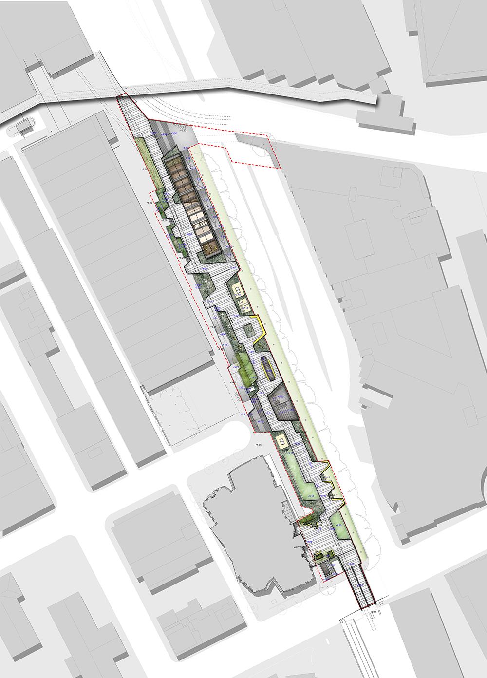 03_ASPECTStudios_TheGoodsLineNORTH_concept plan.jpg