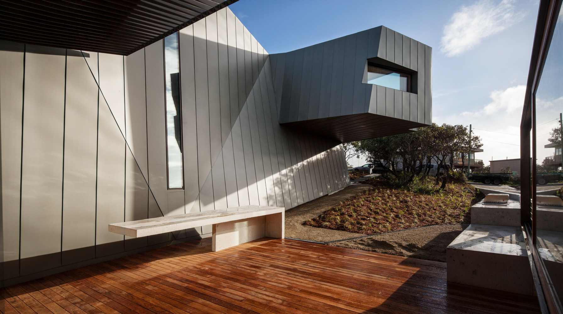 fairhaven-beach-house-john-wardle-architects-the-design-emotive-01.jpg