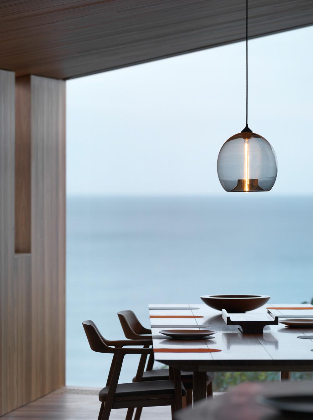 fairhaven-beach-house-john-wardle-architects-the-design-emotive-03.jpg
