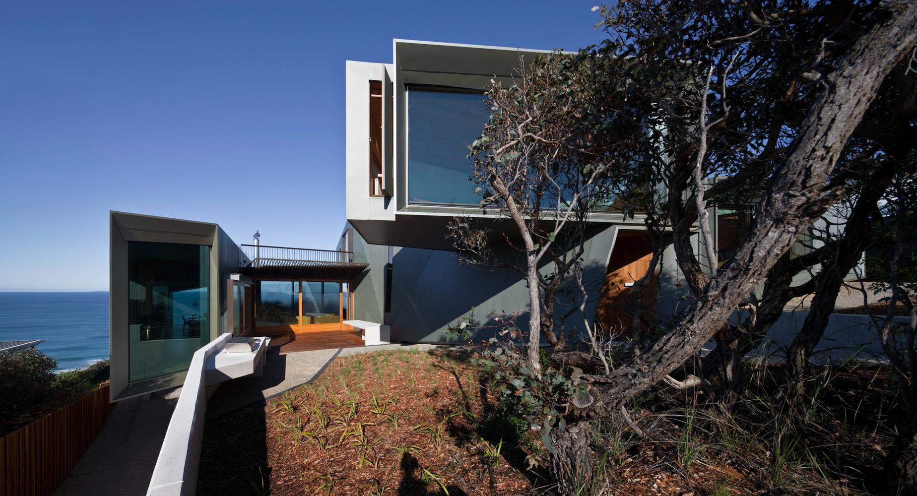 fairhaven-beach-house-john-wardle-architects-the-design-emotive-05.jpg