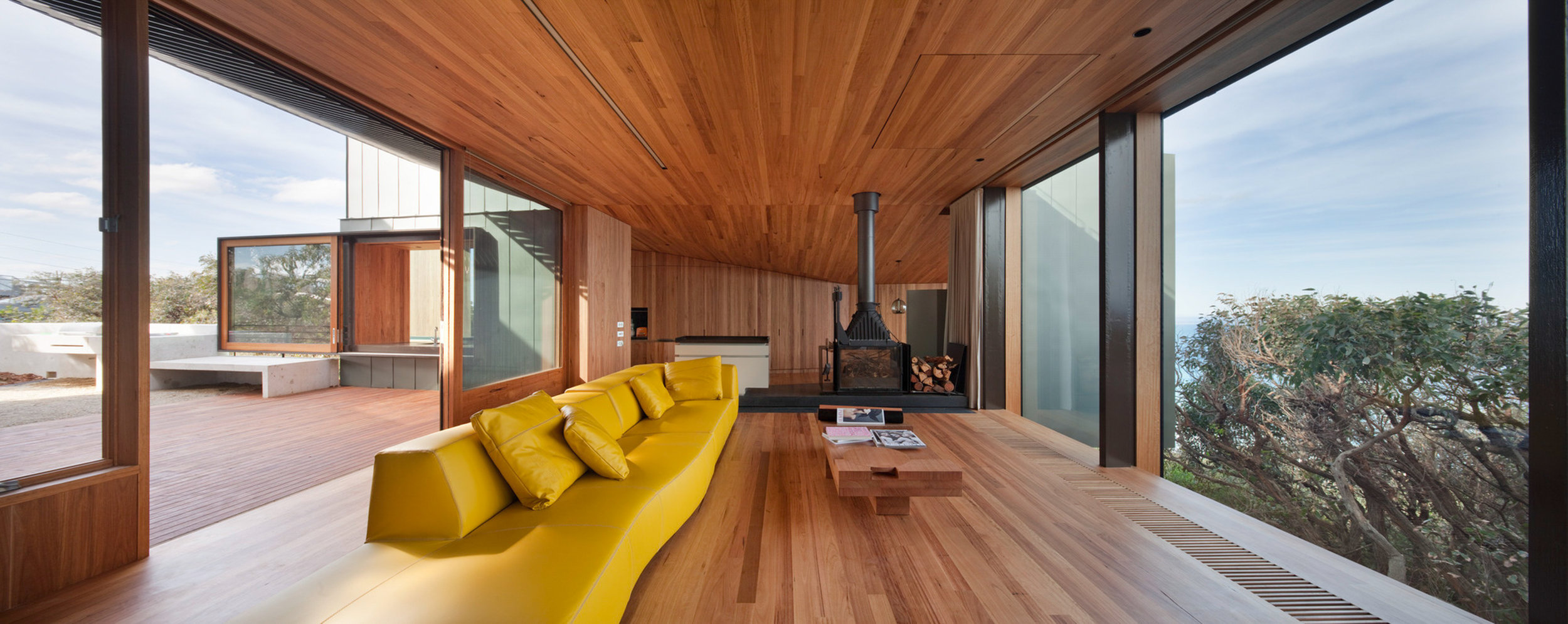 fairhaven-beach-house-john-wardle-architects-the-design-emotive-06.jpg