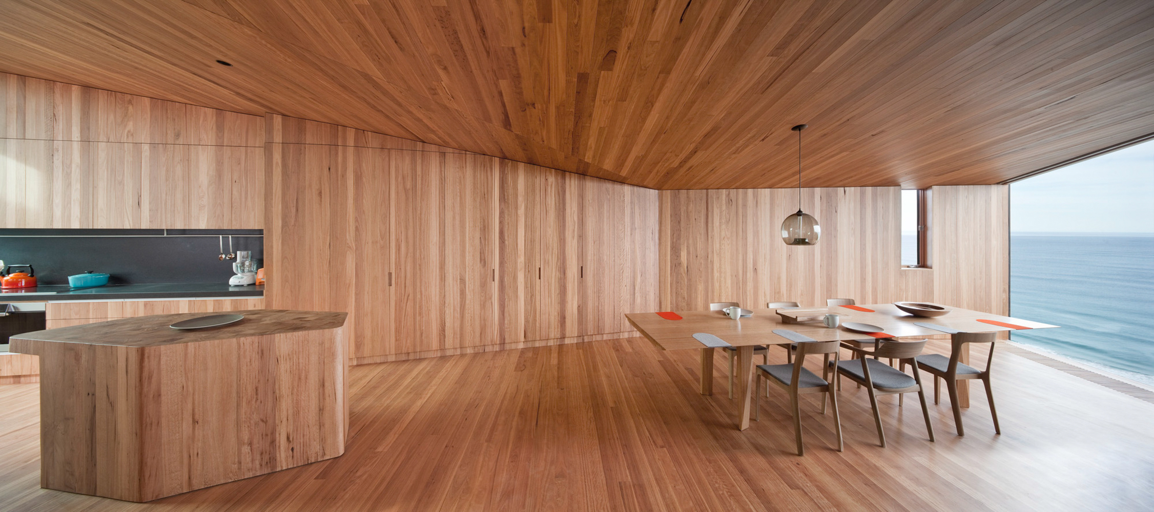 fairhaven-beach-house-john-wardle-architects-the-design-emotive-07.jpg