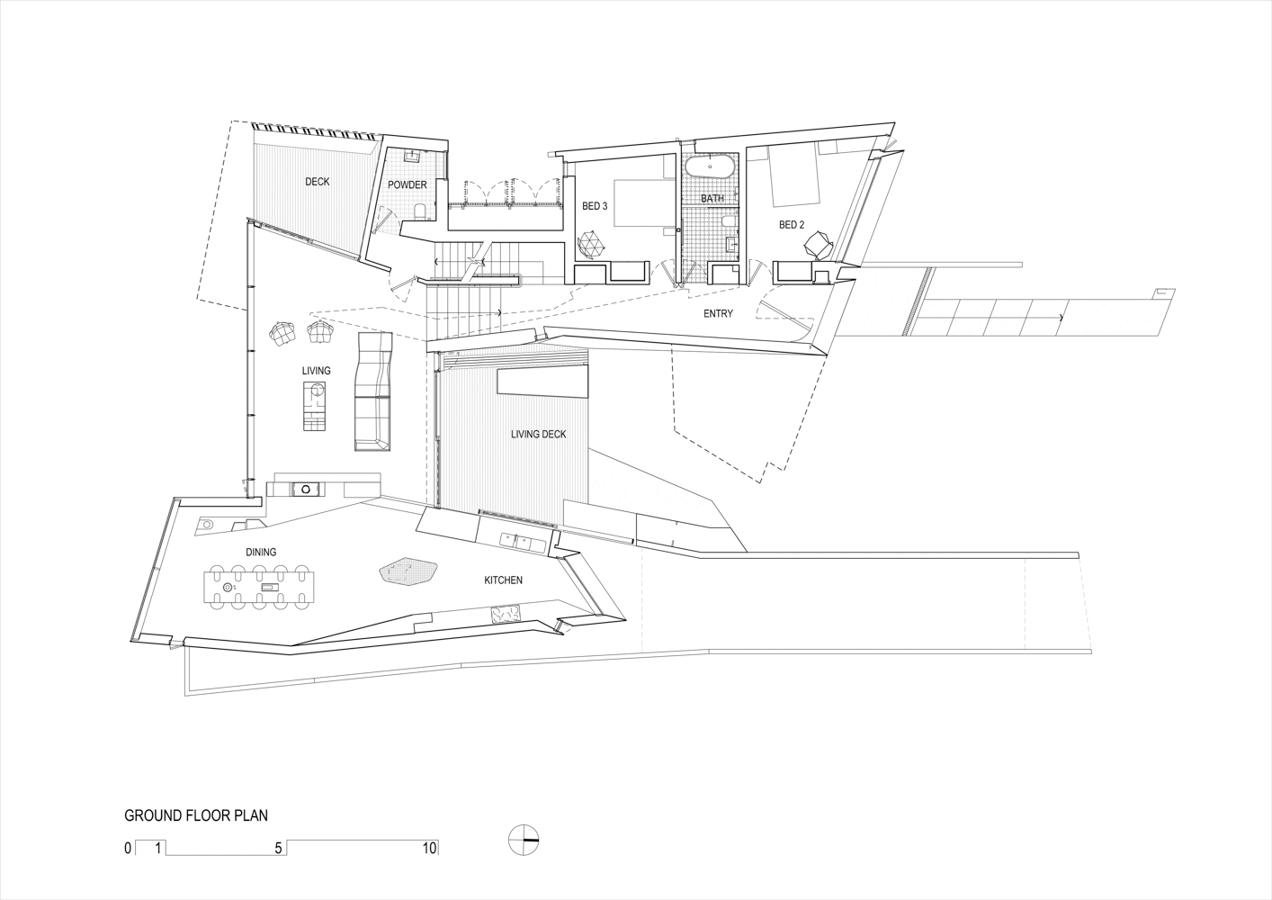 fairhaven-beach-house-john-wardle-architects-the-design-emotive-09.jpg