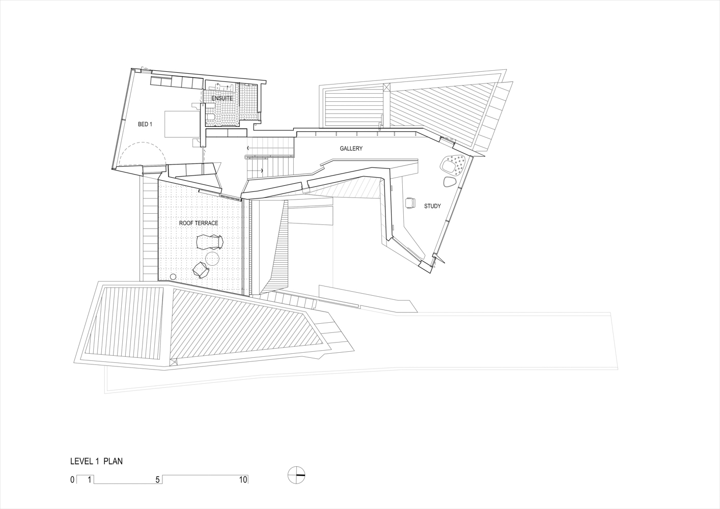 fairhaven-beach-house-john-wardle-architects-the-design-emotive-10.jpg