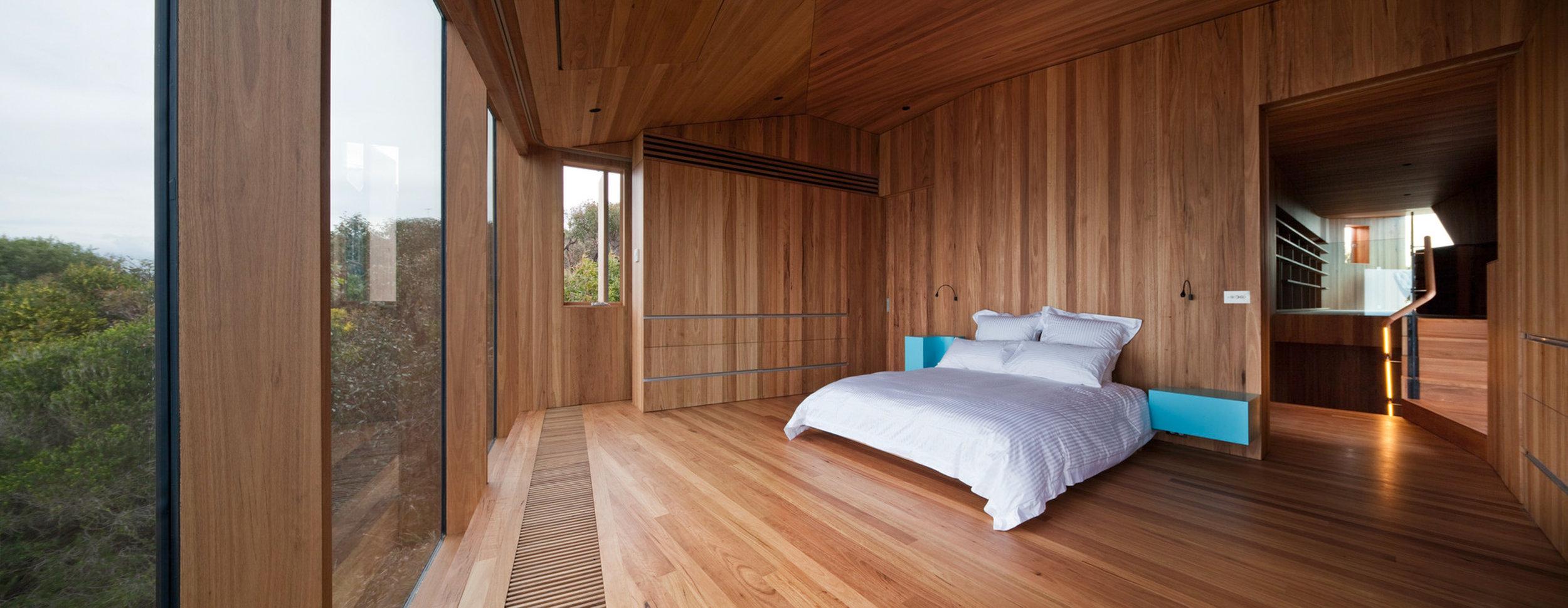fairhaven-beach-house-john-wardle-architects-the-design-emotive-08.jpg