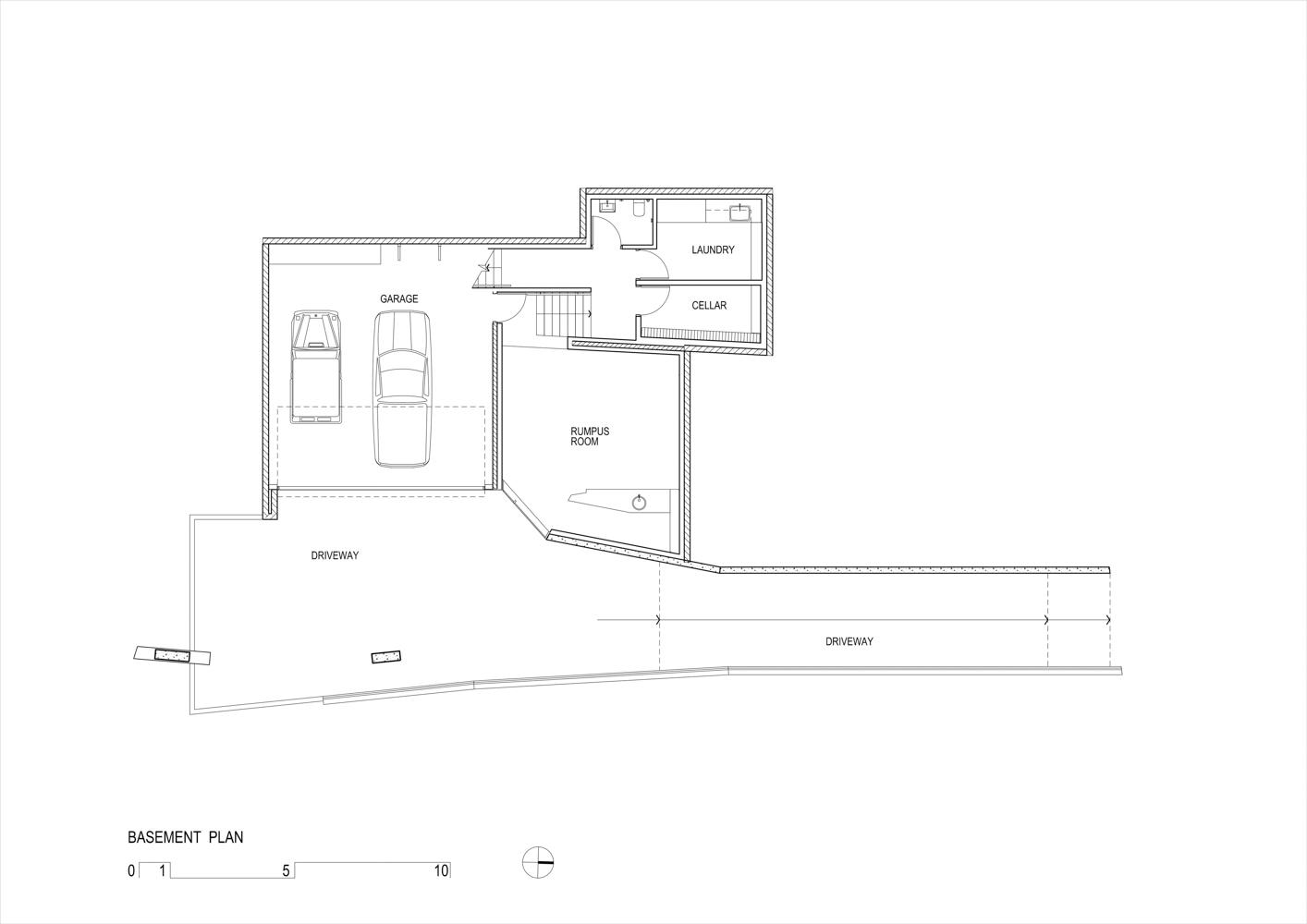 fairhaven-beach-house-john-wardle-architects-the-design-emotive-11.jpg