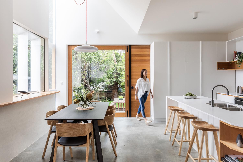 Home interior goals
