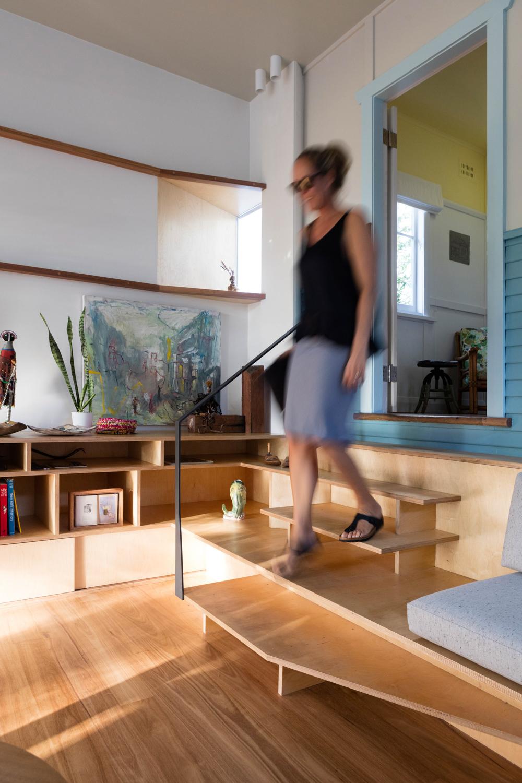 Home design Australia