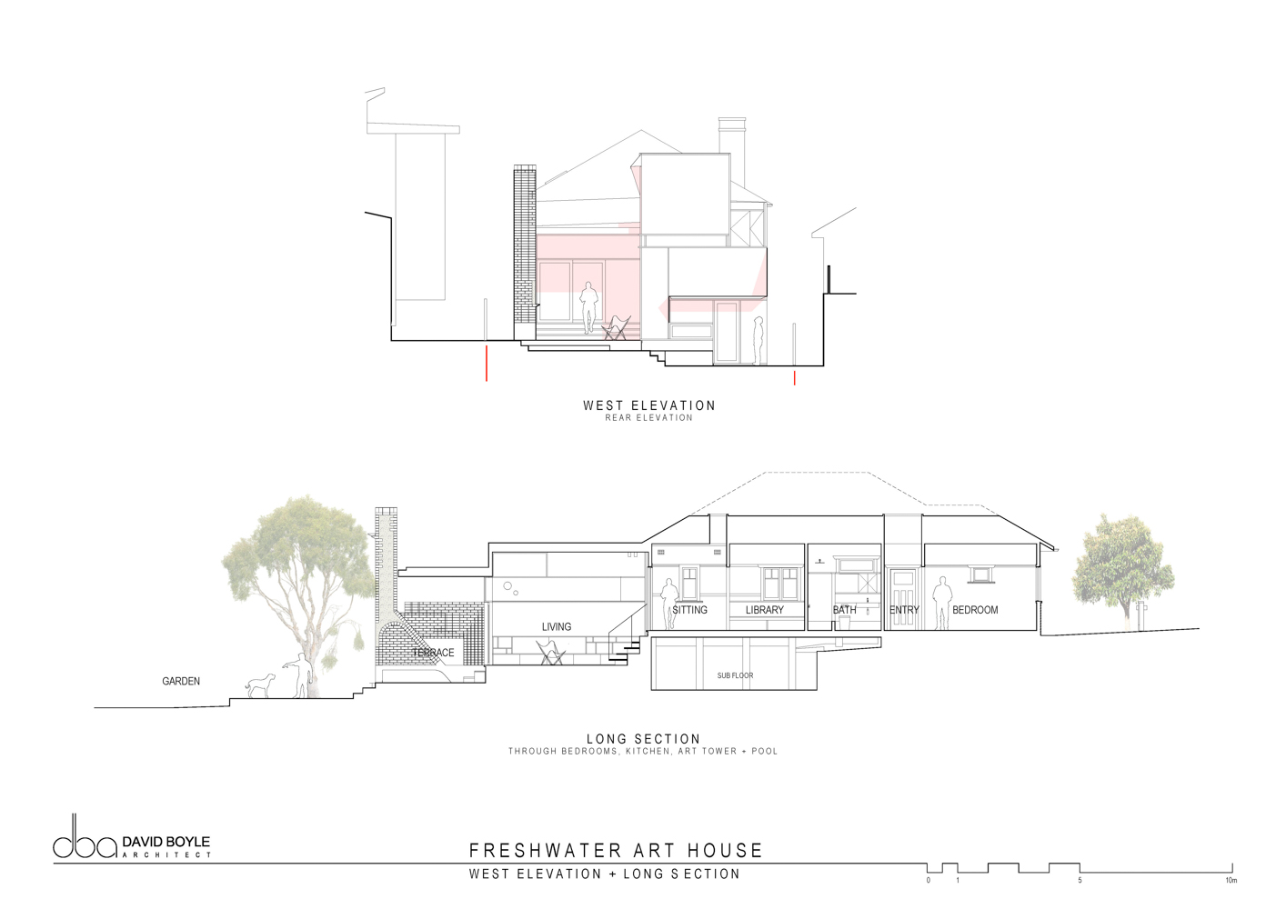 freshwater-art-house-david-boyle-architect-australian-architecture-the-design-emotive-23.jpg