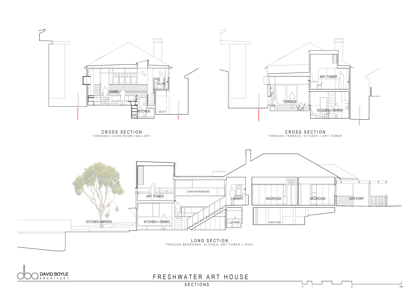 freshwater-art-house-david-boyle-architect-australian-architecture-the-design-emotive-24.jpg