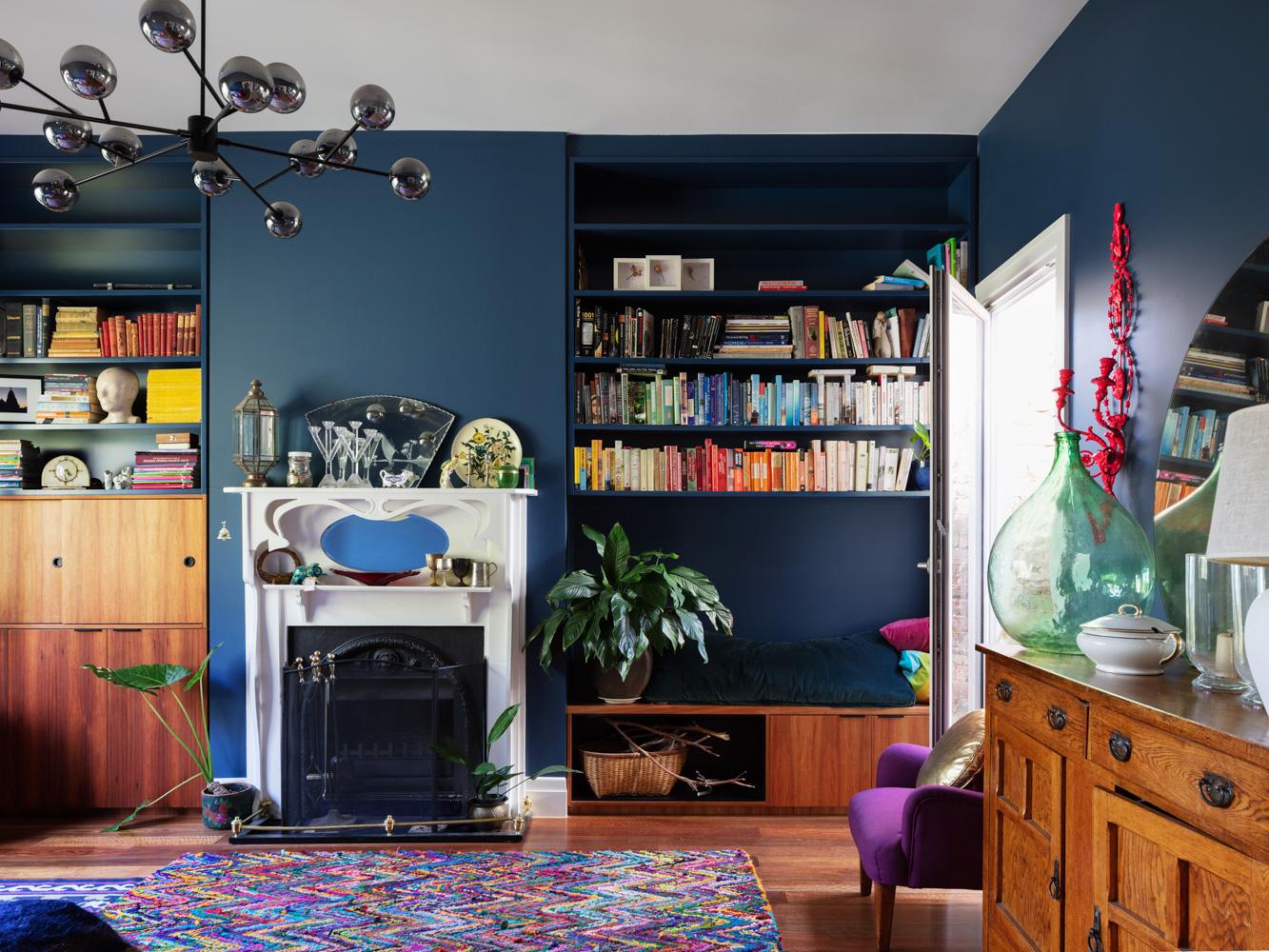 elm-st-house-gardiner-architects-melbourne-architecture-the-design-emotive-13.jpg