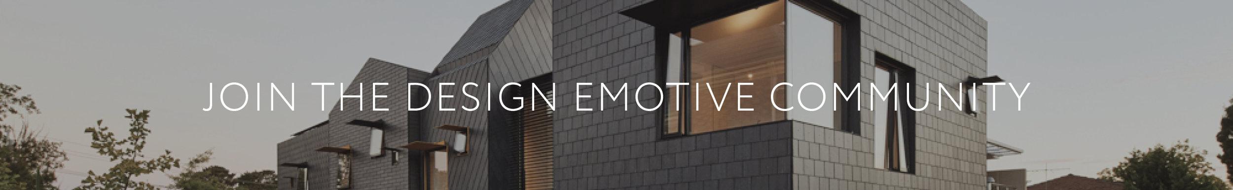the-design-emotive-charles-house-austin-maynard-architecture-melbourne-architecture