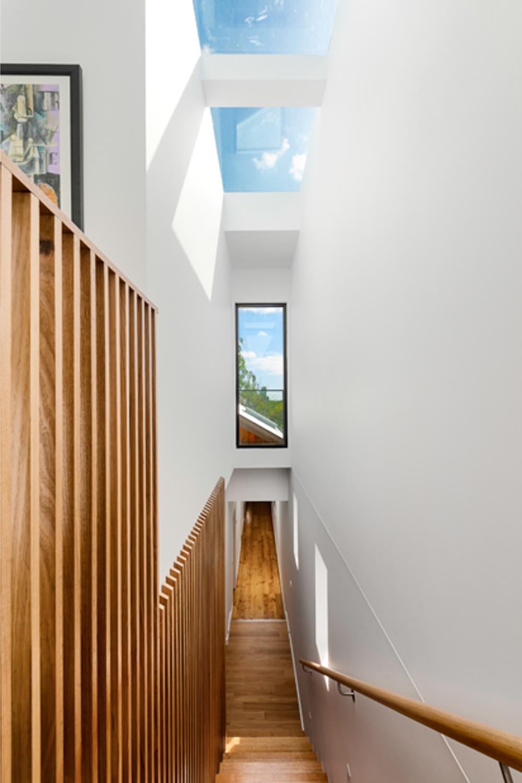 Alexandra Buchanan Architecture