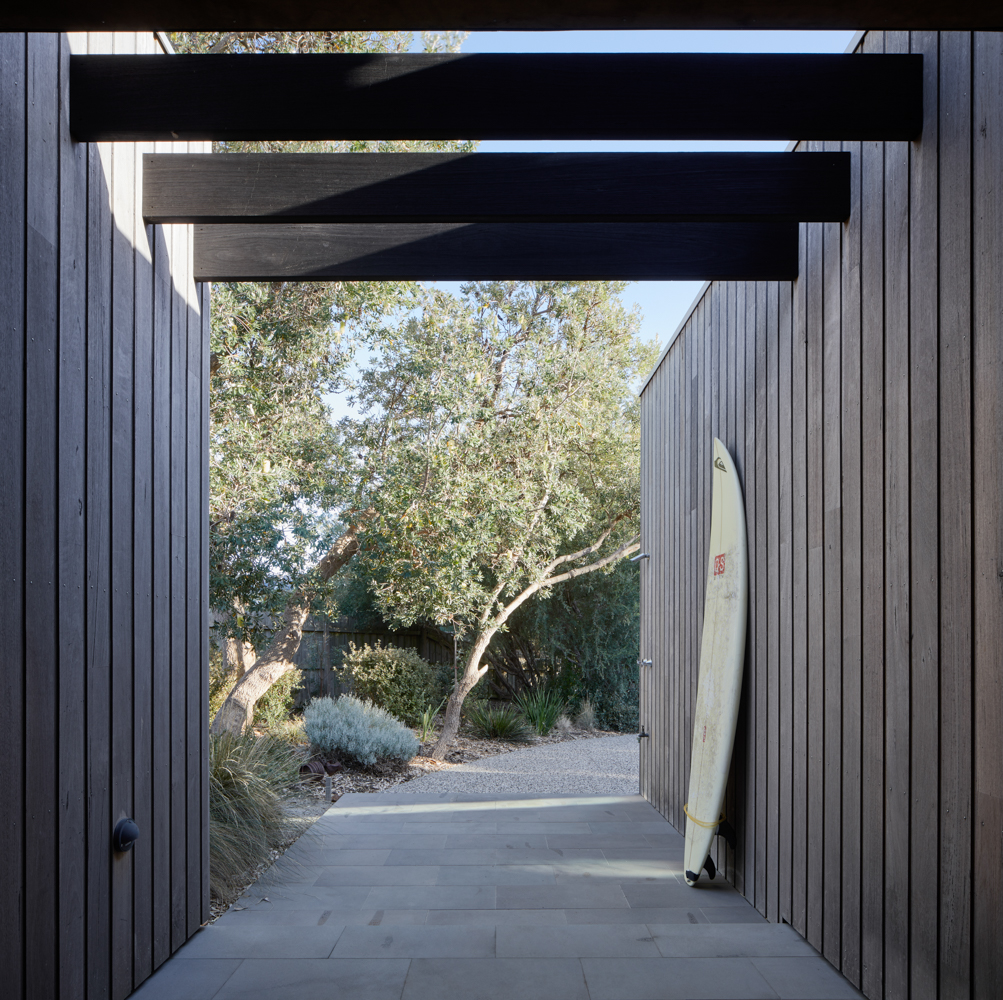 Inverloch home design