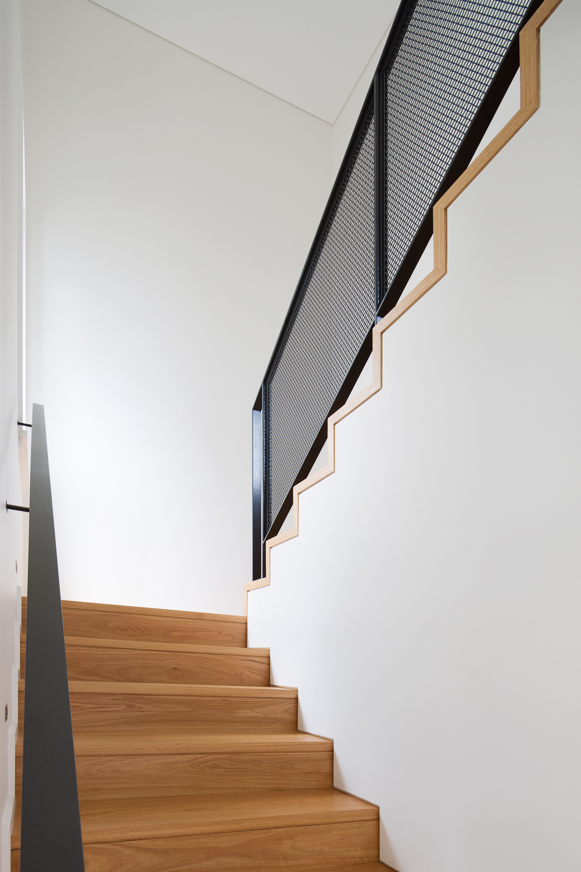 garden-house-james-design-studio-home-design-the-design-emotive-03.jpg