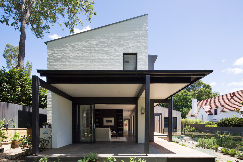 garden-house-james-design-studio-home-design-the-design-emotive-05.jpg