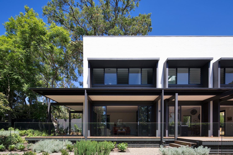 garden-house-james-design-studio-home-design-the-design-emotive-06.jpg