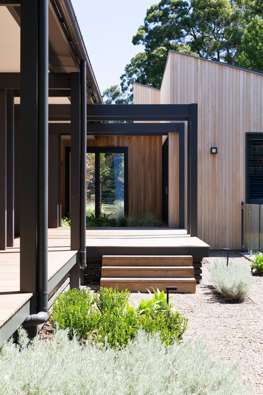 garden-house-james-design-studio-home-design-the-design-emotive-07.jpg