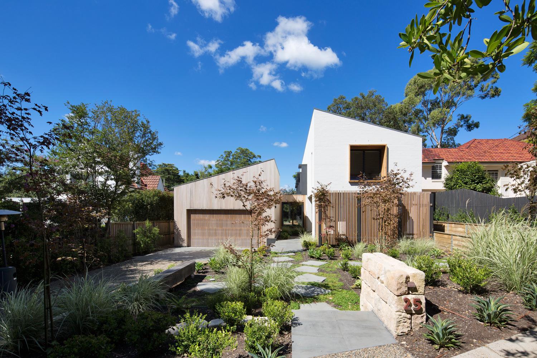 garden-house-james-design-studio-home-design-the-design-emotive-08.jpg