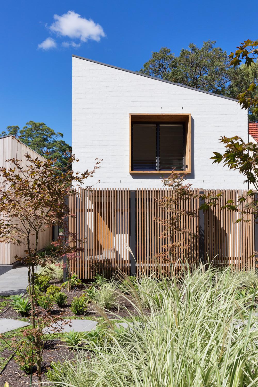 garden-house-james-design-studio-home-design-the-design-emotive-09.jpg