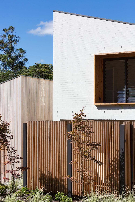 garden-house-james-design-studio-home-design-the-design-emotive-10.jpg