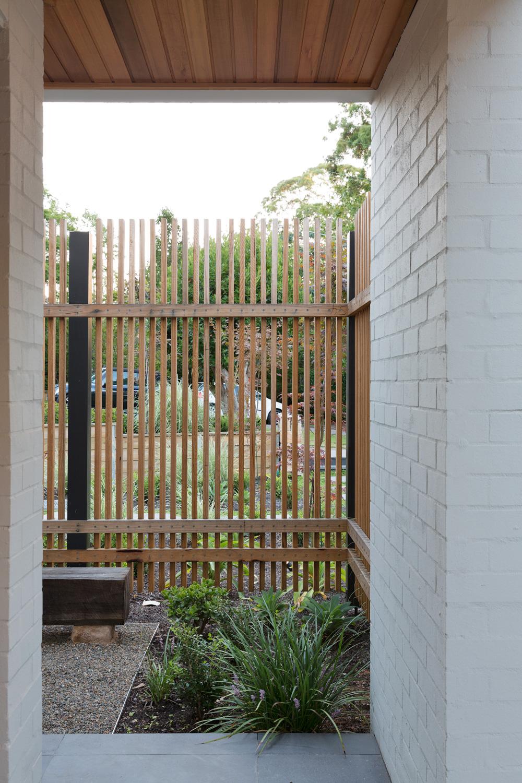 garden-house-james-design-studio-home-design-the-design-emotive-11.jpg