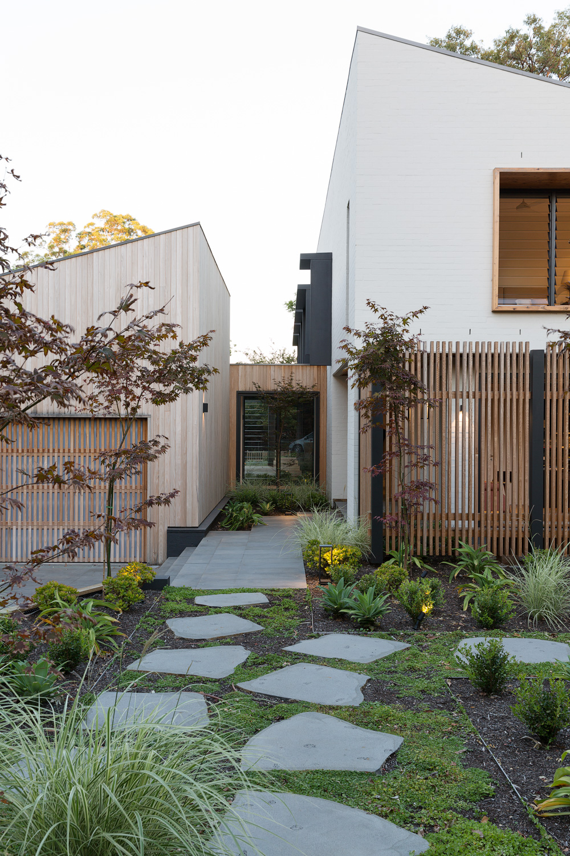 garden-house-james-design-studio-home-design-the-design-emotive-12.jpg