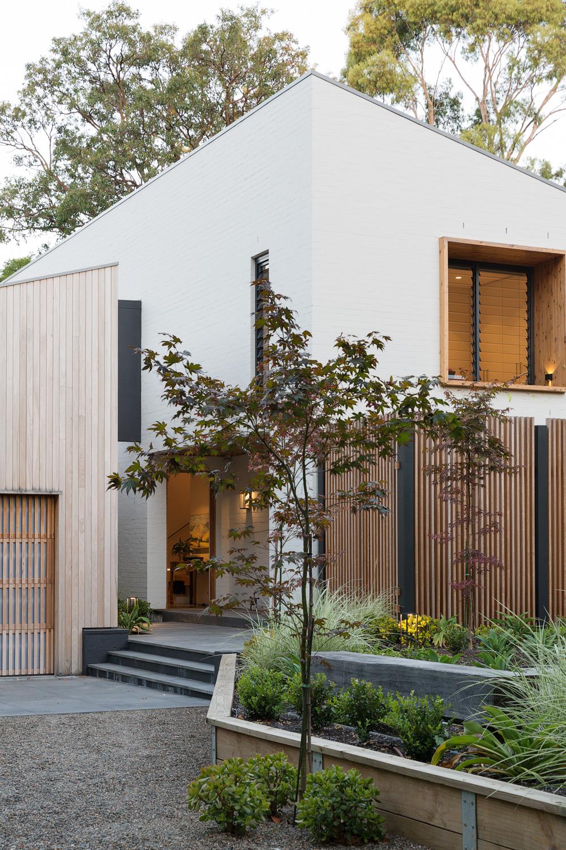 garden-house-james-design-studio-home-design-the-design-emotive-13.jpg