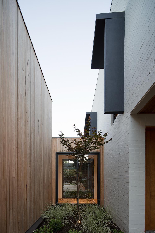 garden-house-james-design-studio-home-design-the-design-emotive-14.jpg