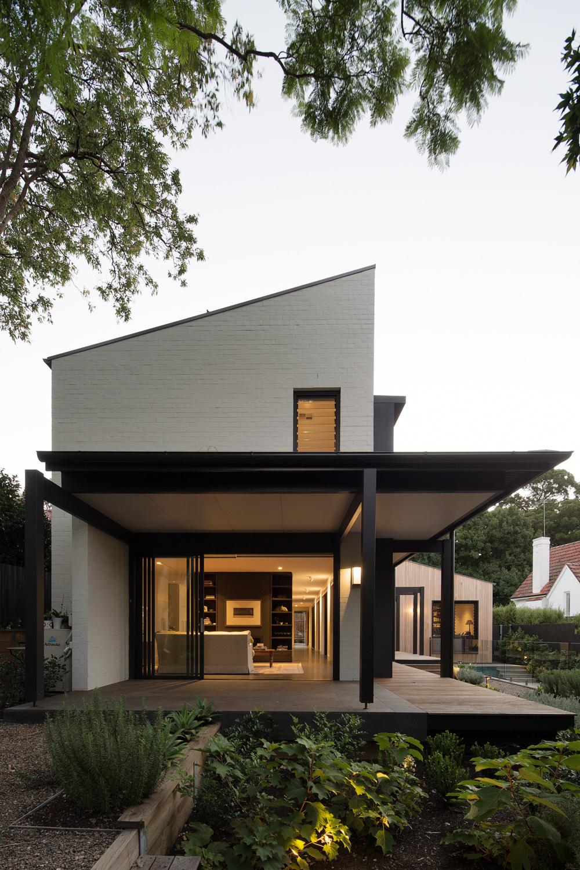 garden-house-james-design-studio-home-design-the-design-emotive-16.jpg