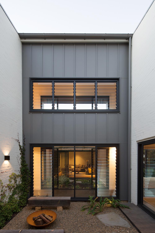 garden-house-james-design-studio-home-design-the-design-emotive-15.jpg