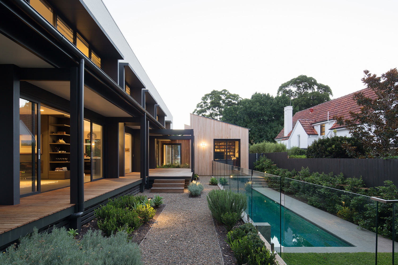 garden-house-james-design-studio-home-design-the-design-emotive-17.jpg