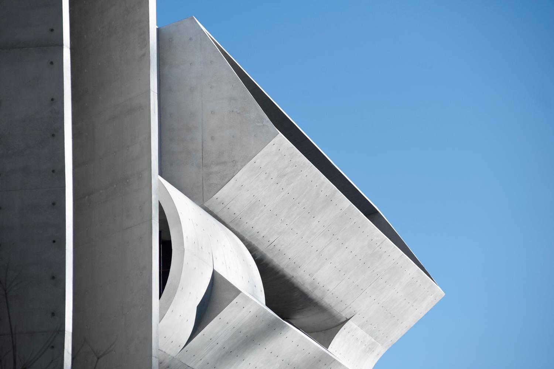 indigo-slam-smart-design-studio-sydney-architecture-the-design-emotive-01.jpg