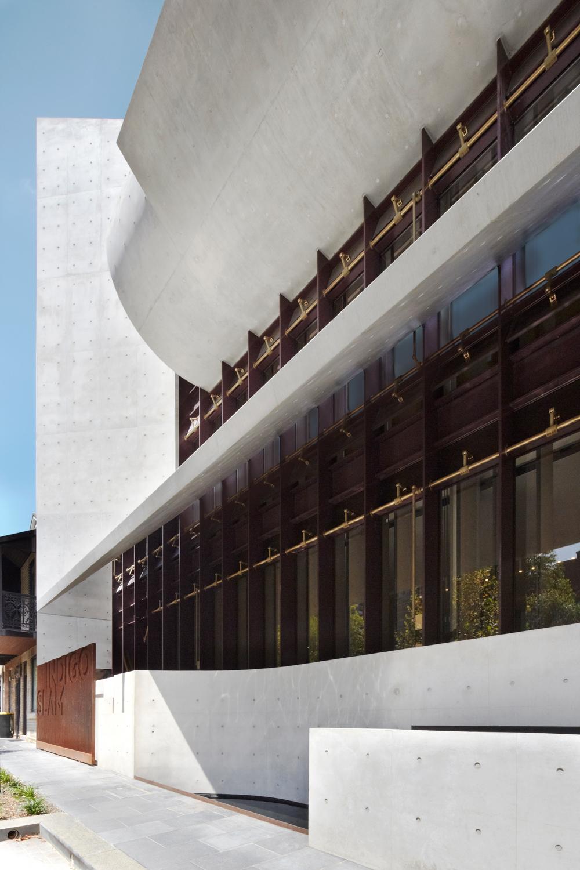 indigo-slam-smart-design-studio-sydney-architecture-the-design-emotive-02.jpg