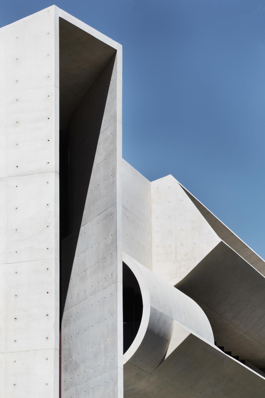 indigo-slam-smart-design-studio-sydney-architecture-the-design-emotive-03.jpg