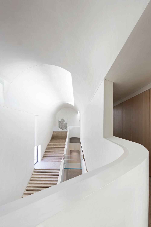indigo-slam-smart-design-studio-sydney-architecture-the-design-emotive-04.jpg