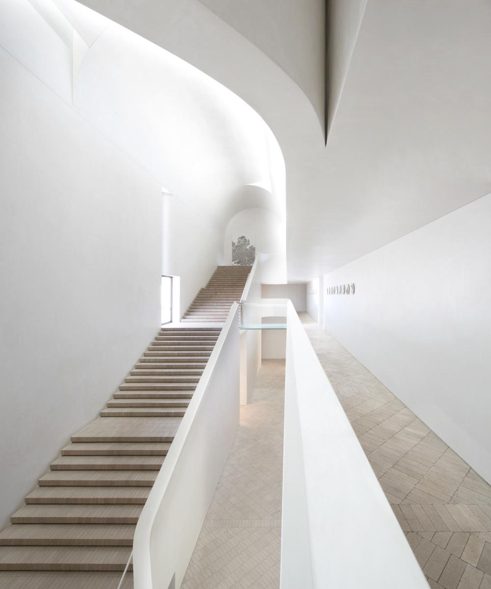 indigo-slam-smart-design-studio-sydney-architecture-the-design-emotive-05.jpg