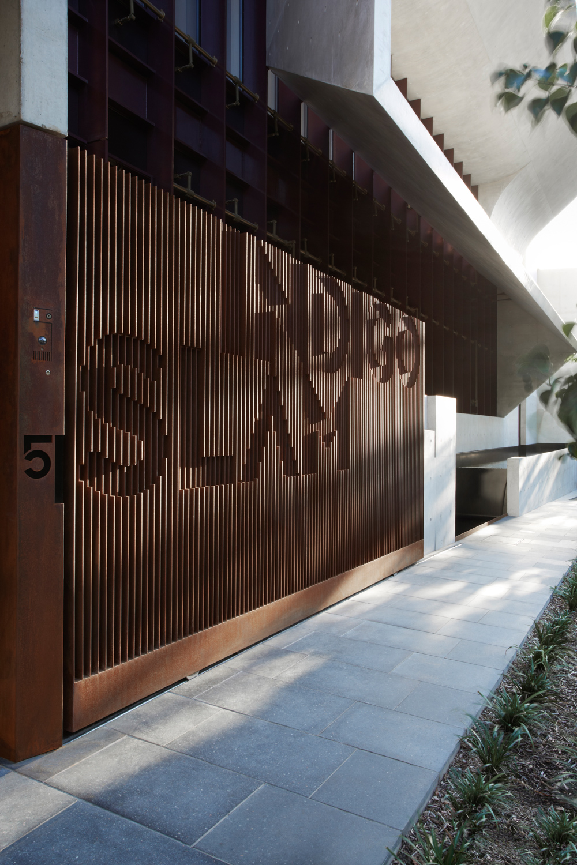 indigo-slam-smart-design-studio-sydney-architecture-the-design-emotive-06.jpg
