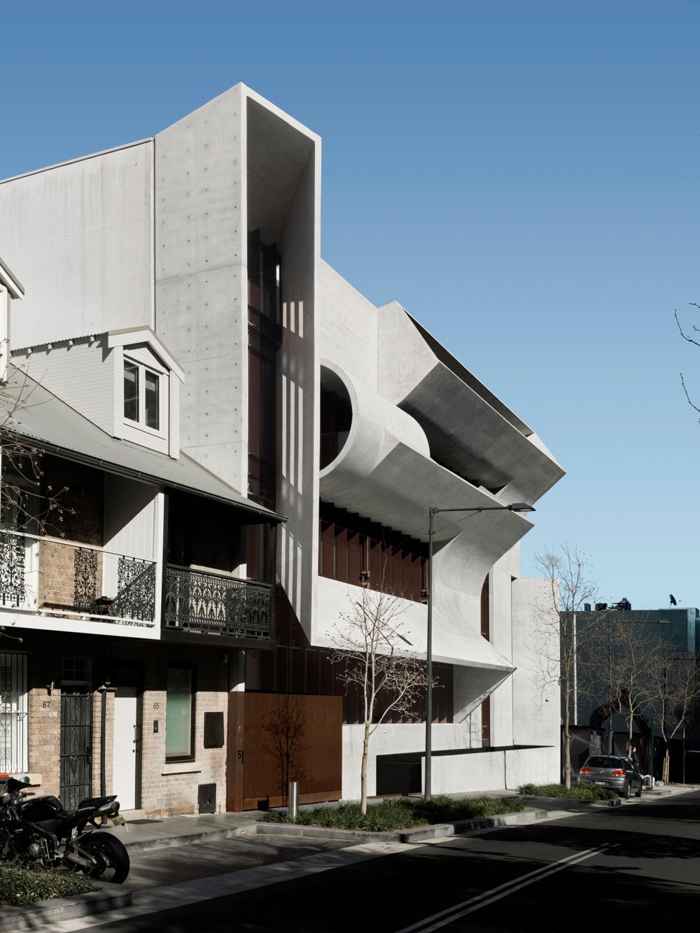 indigo-slam-smart-design-studio-sydney-architecture-the-design-emotive-07.jpg