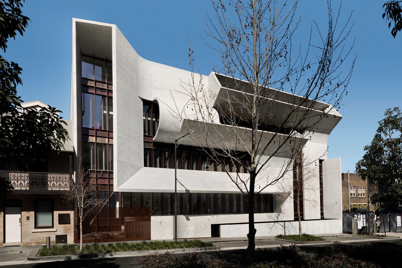 indigo-slam-smart-design-studio-sydney-architecture-the-design-emotive-09.jpg