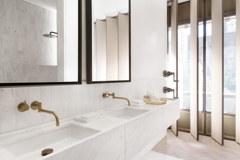 indigo-slam-smart-design-studio-sydney-architecture-the-design-emotive-10.jpg