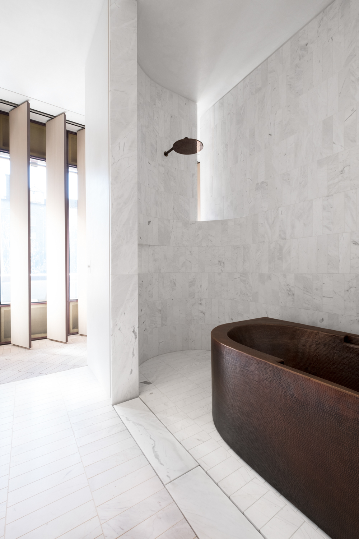 indigo-slam-smart-design-studio-sydney-architecture-the-design-emotive-11.jpg